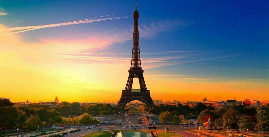 """Картинки по запросу """"Франція"""""""