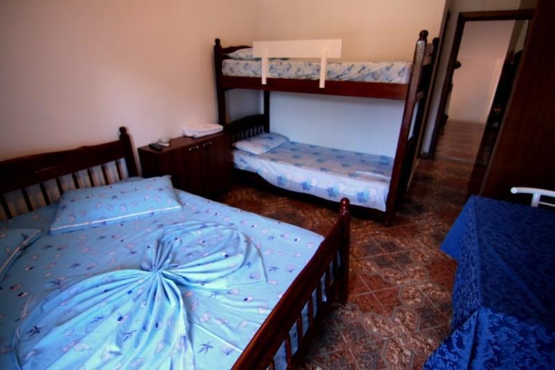 Отель Ujvara Албания Дуррес