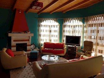 My Group Apartments 4*, Албания, Дуррес