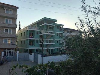 Guest House Pisha 1*, Албания, Дуррес