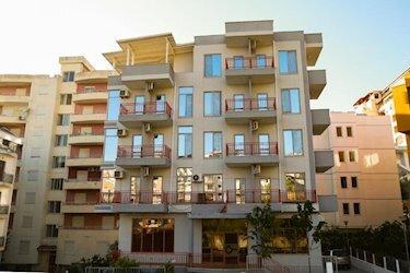 Vila Namiku 3*, Албанія, Дуррес