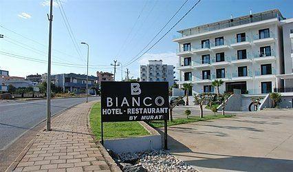 Aler Bianco 4*, Албания, Ксамиль