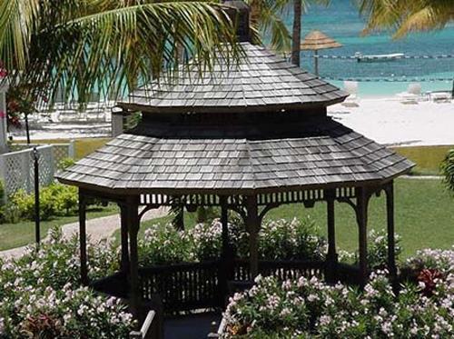 Фото Grand Pinneaple Beach Resort Антигуа