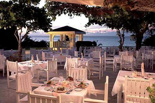 Фото Hawksbill Beach Rex Resort Антигуа
