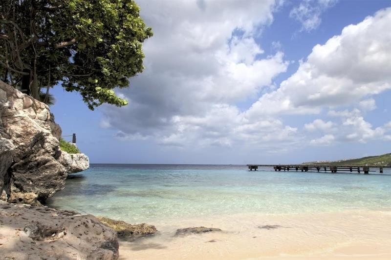Отель Hilton Curacao Нидерландские Антильские Острова О. Кюрасао