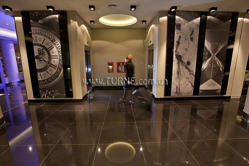 Фото Two Hotel Аргентина