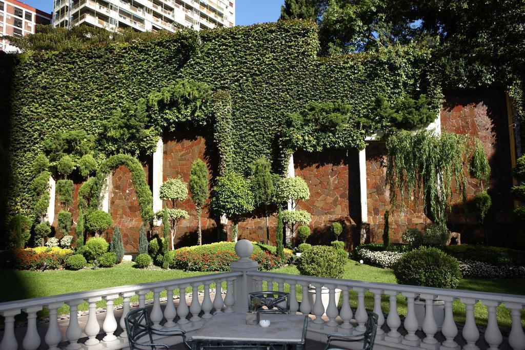 Фото Emperador Hotel Buenos Aires Аргентина Буэнос-Айрес