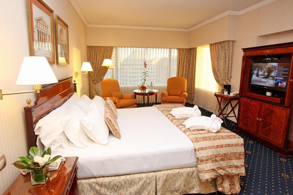 Emperador Hotel Buenos Aires Аргентина Буэнос-Айрес