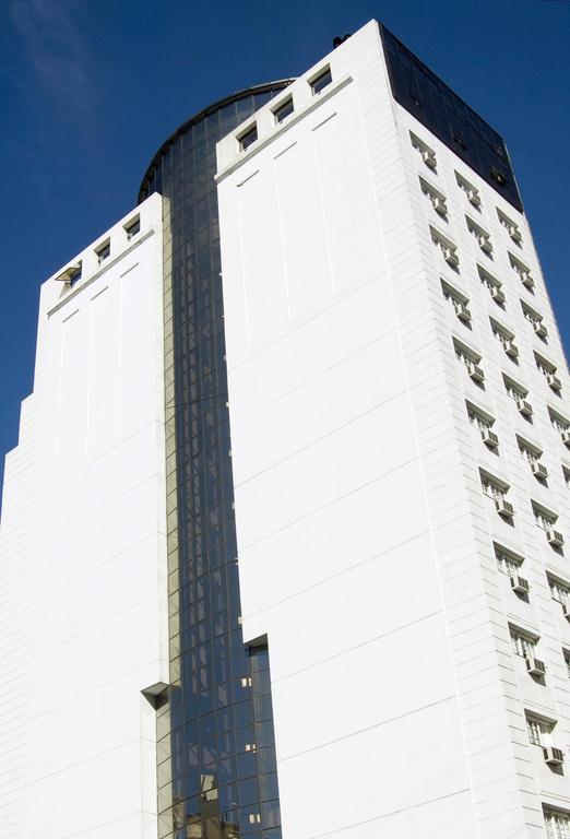 Aspen Towers Аргентина Буэнос-Айрес