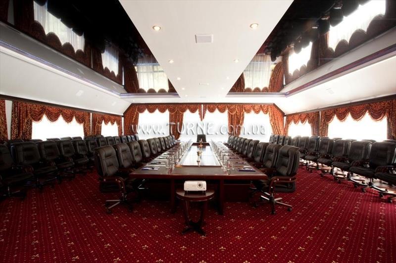 Best Western Paradise Hotel Dilijan Дилиджан