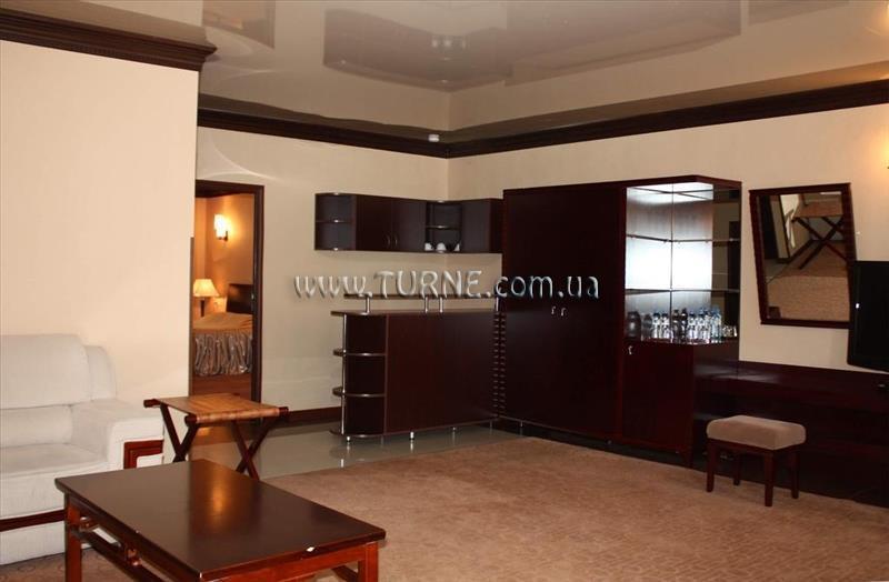 Best Western Paradise Hotel Dilijan Армения Дилиджан