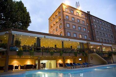 Best Western Congress Hotel 4*, Вірменія, Єреван