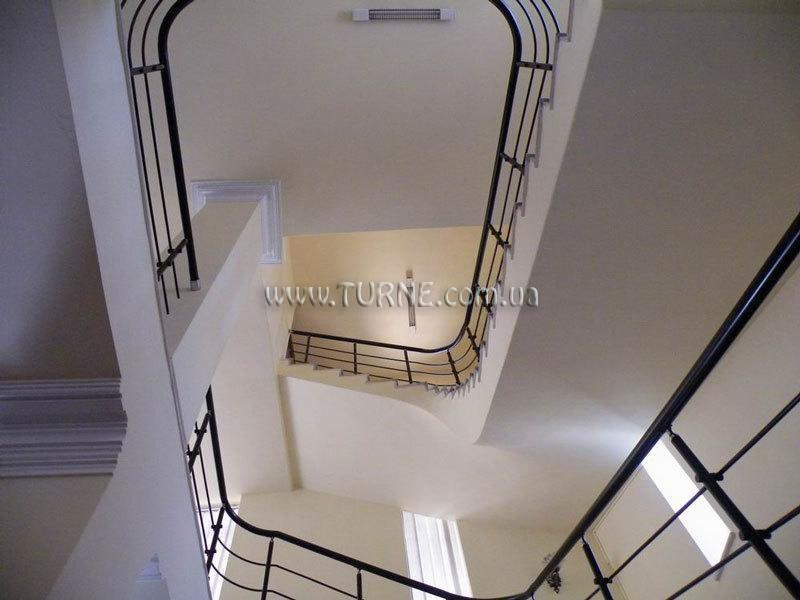 Отель Capital Hotel Армения Ереван