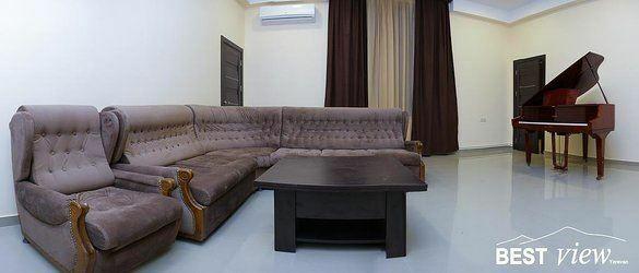 Best View Hotel Yerevan 4*, Вірменія, Єреван