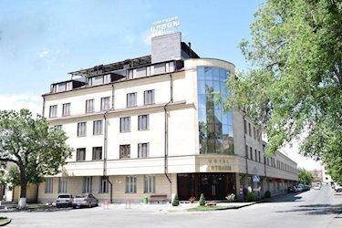 Artsakh Hotel 3*, Армения, Ереван