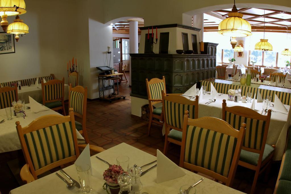 Фото Hotel Evianquelle Австрия