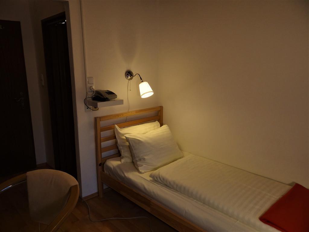 Hotel Evianquelle