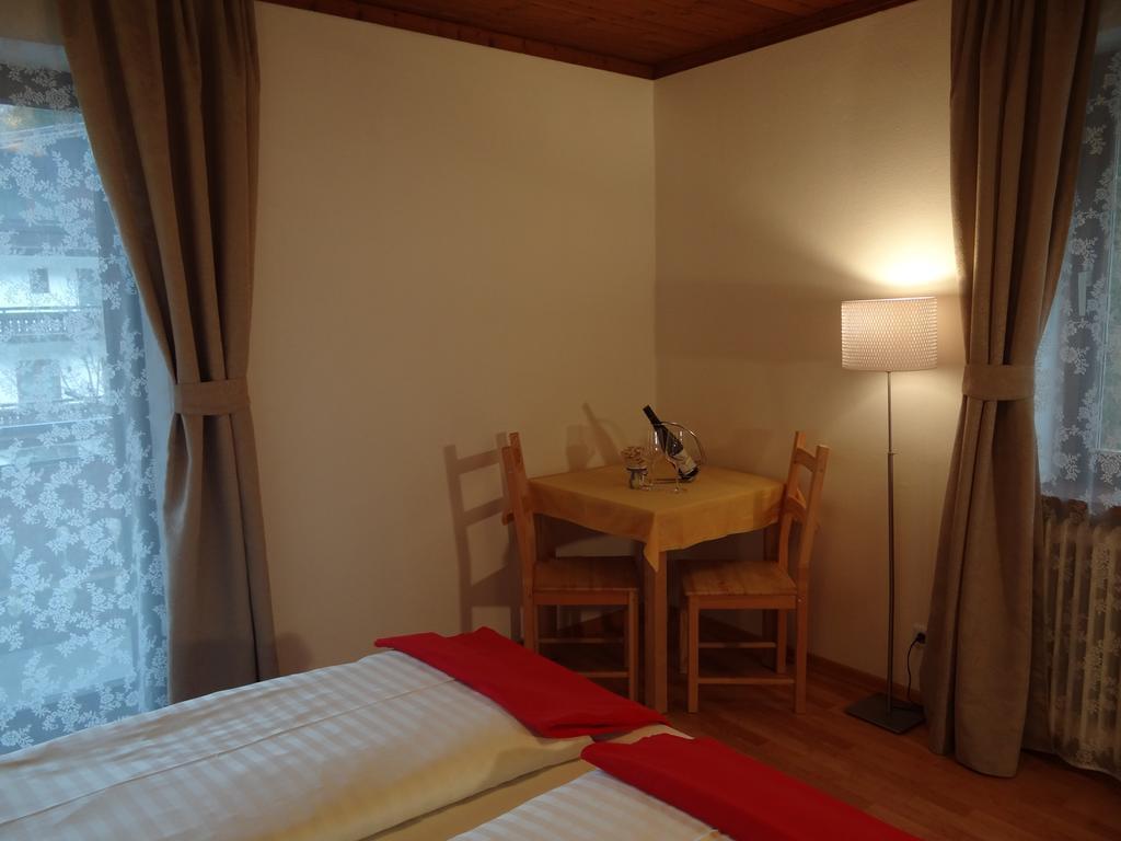 Hotel Evianquelle Австрия Бад Гастайн