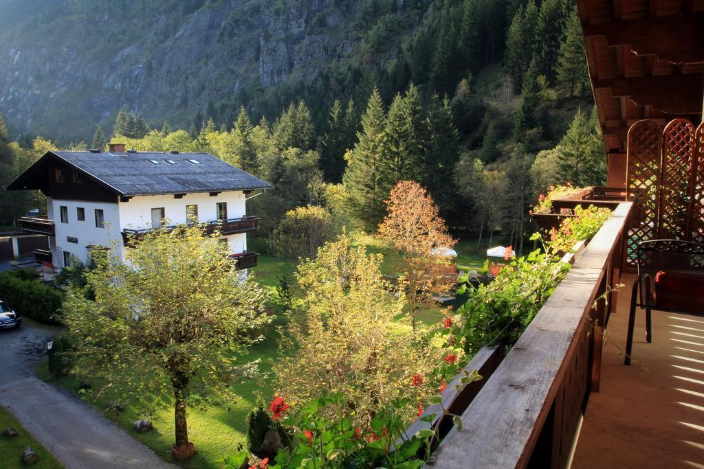 Фото Hotel Evianquelle Австрия Бад Гастайн