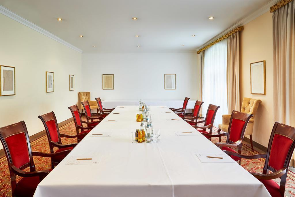Фото Das Alpenhaus Hotel Австрия