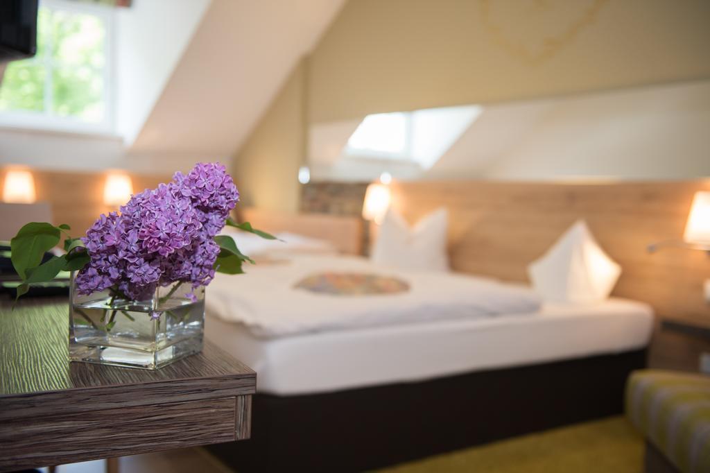 Фото Dollinger Hotel Австрия