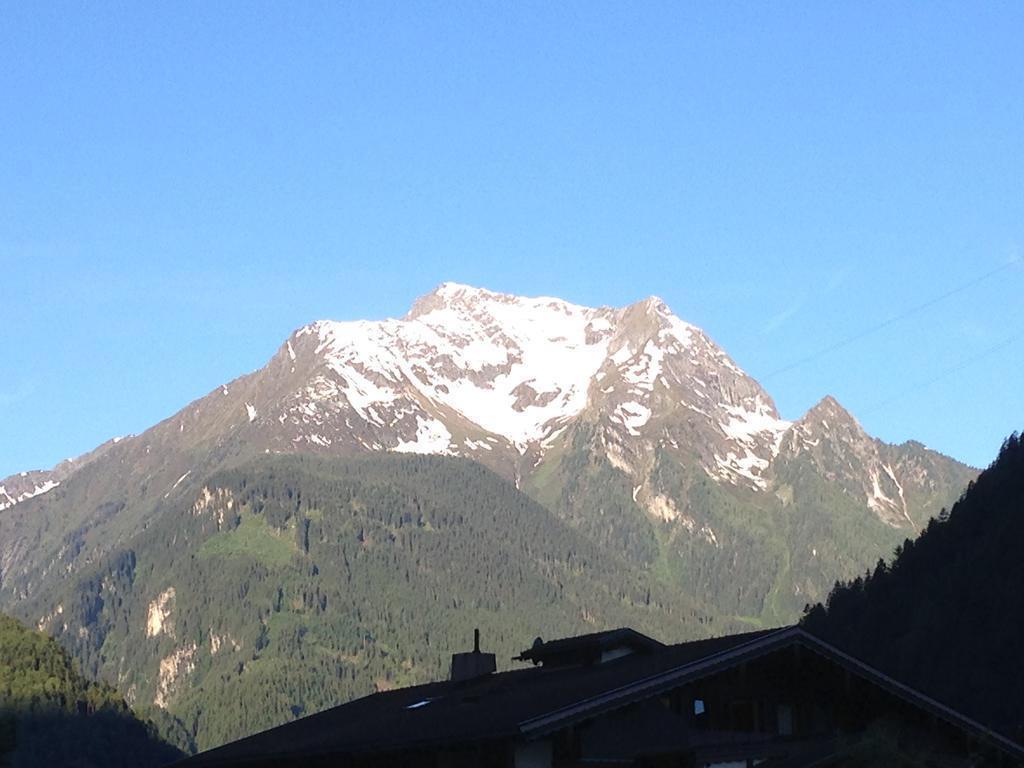 Фото  Австрия