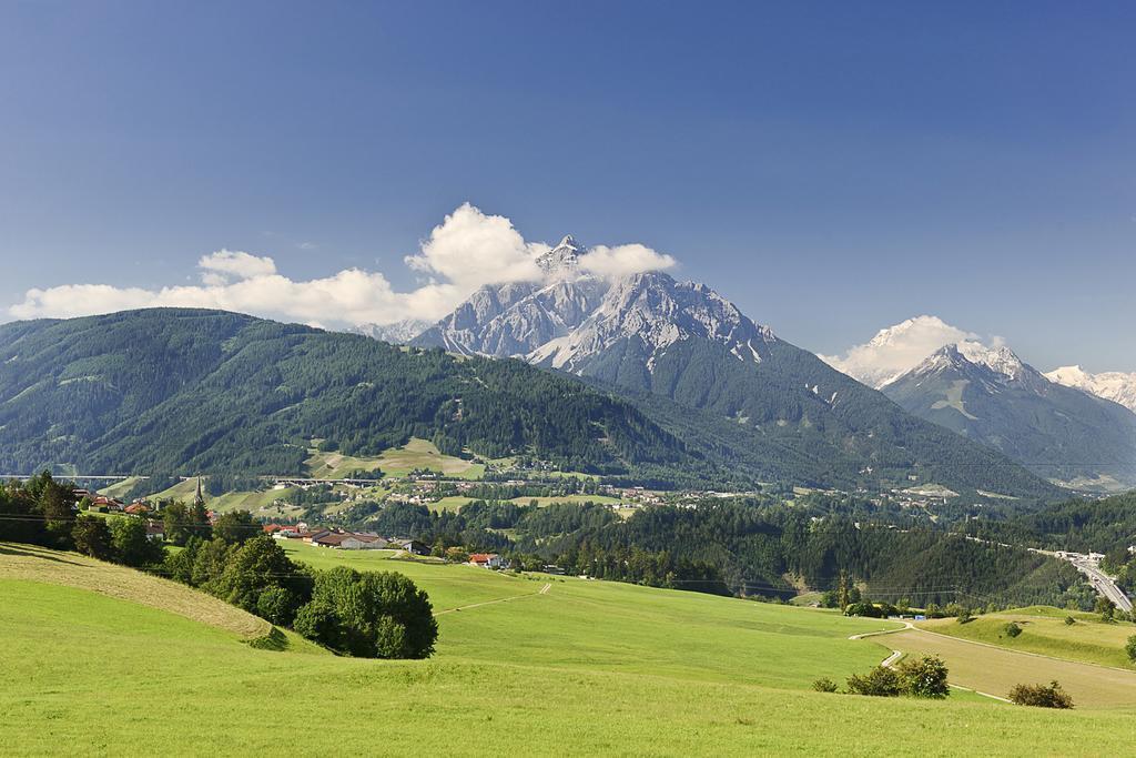Фото Burgstall Австрия