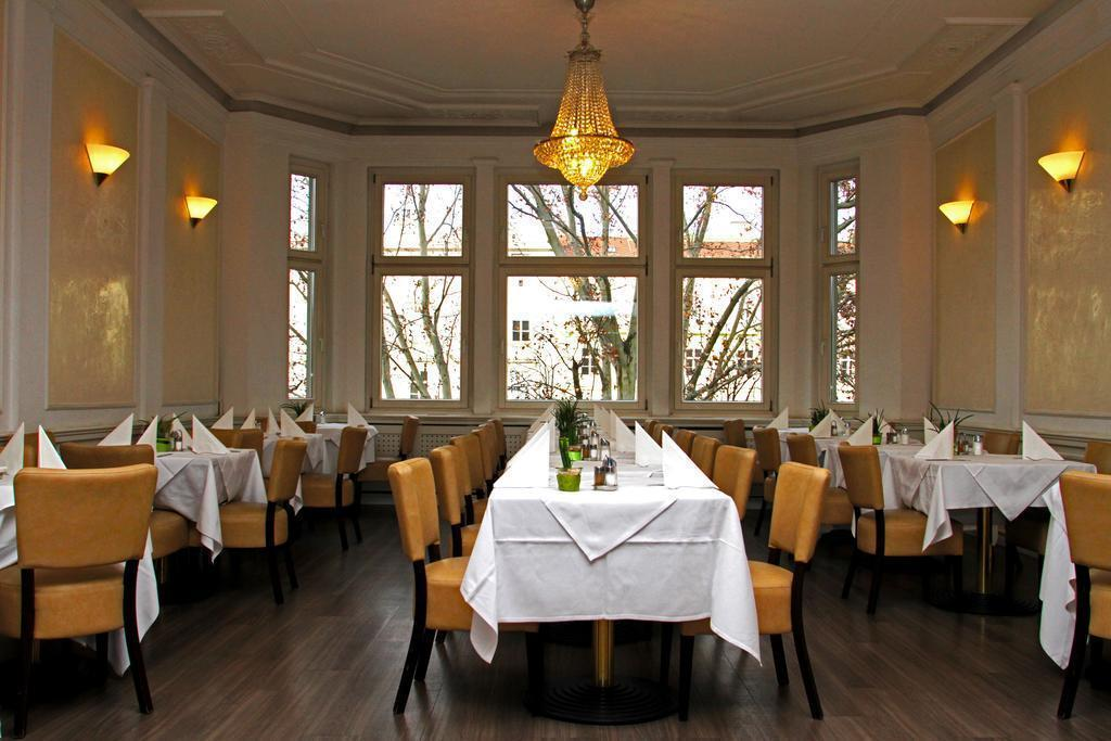 Фото Das Opernring Hotel Австрия