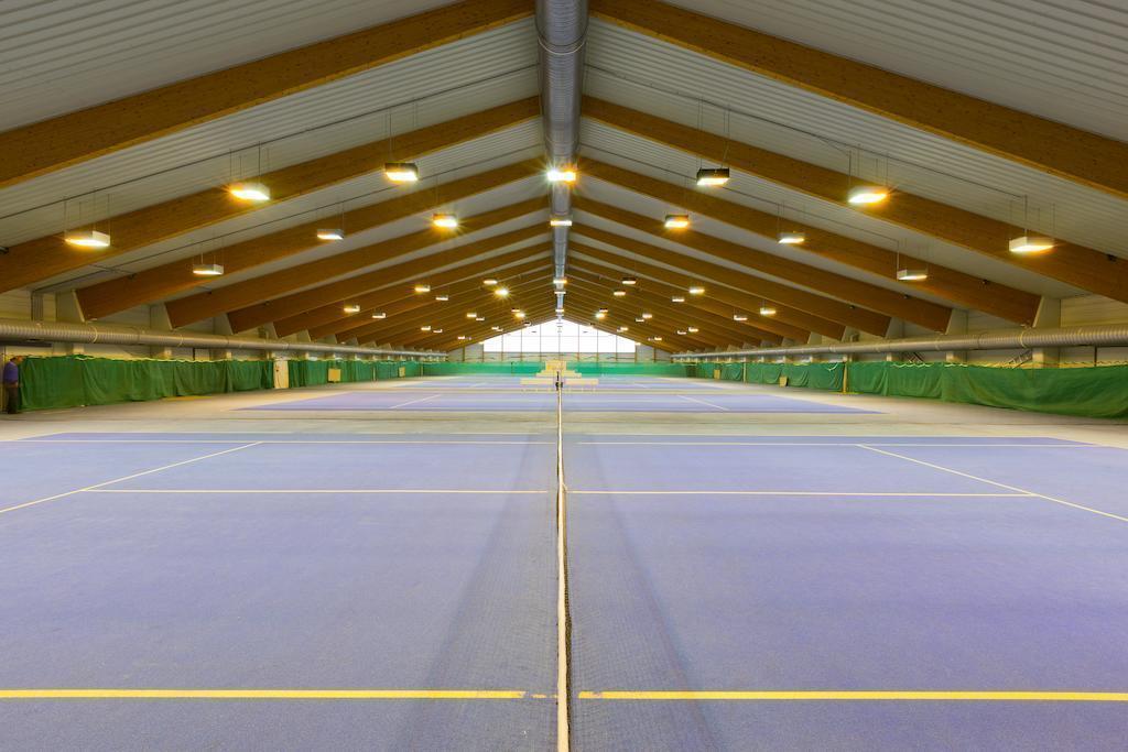 Фото Vienna Sporthotel Австрия Вена