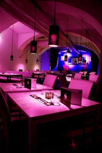 Фото Vienna Urban Resort Вена