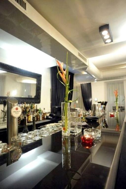 Фото Vienna Urban Resort