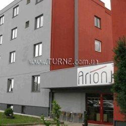 Arion Hotel Vienna Airport 3*, Австрія, Відень