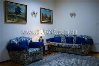 Azcot Hotel 3*, Азербайджан, Баку