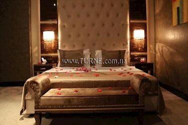 Sapphire Hotel 5*, Азербайджан, Баку