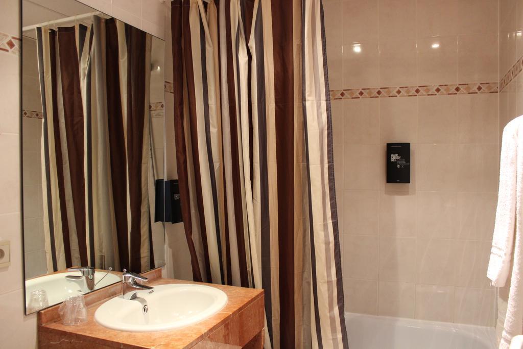 Фото Floris Hotel Arlequin Grand-Place Бельгия