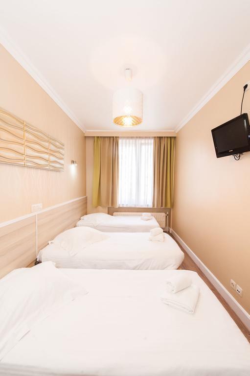Фото De France Hotel Брюссель