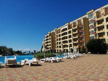 Фото Midia Grand Resort Ахелой