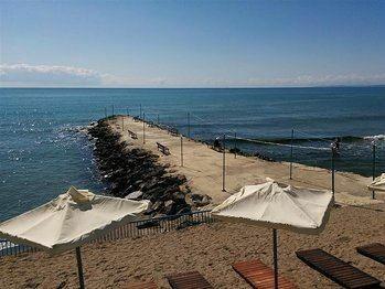 Фото Midia Grand Resort Болгария Ахелой