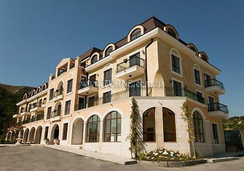 Фото Villa Allegra Apt Болгария Балчик