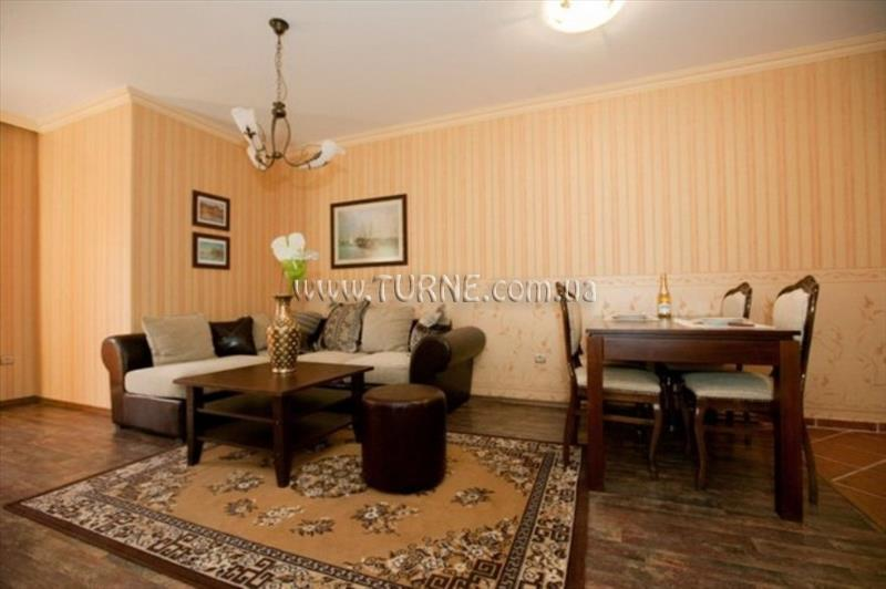 Фото Villa Allegra Apt Болгария