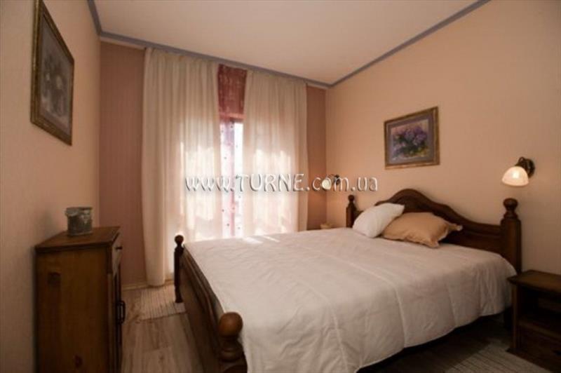 Фото Villa Allegra Apt