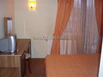 Фото Valevitsata Hotel Болгария Банско