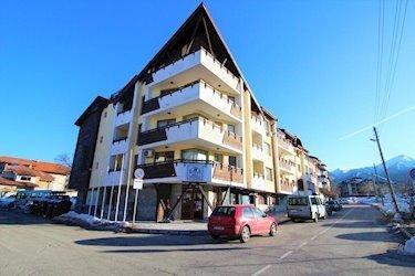 Mountview Lodge 2*, Болгарія, Банско