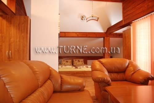Фото Vien Guest House 3*