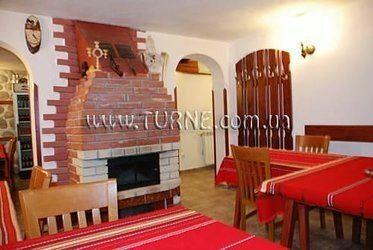 Vien Guest House 3*, Болгарія, Банско