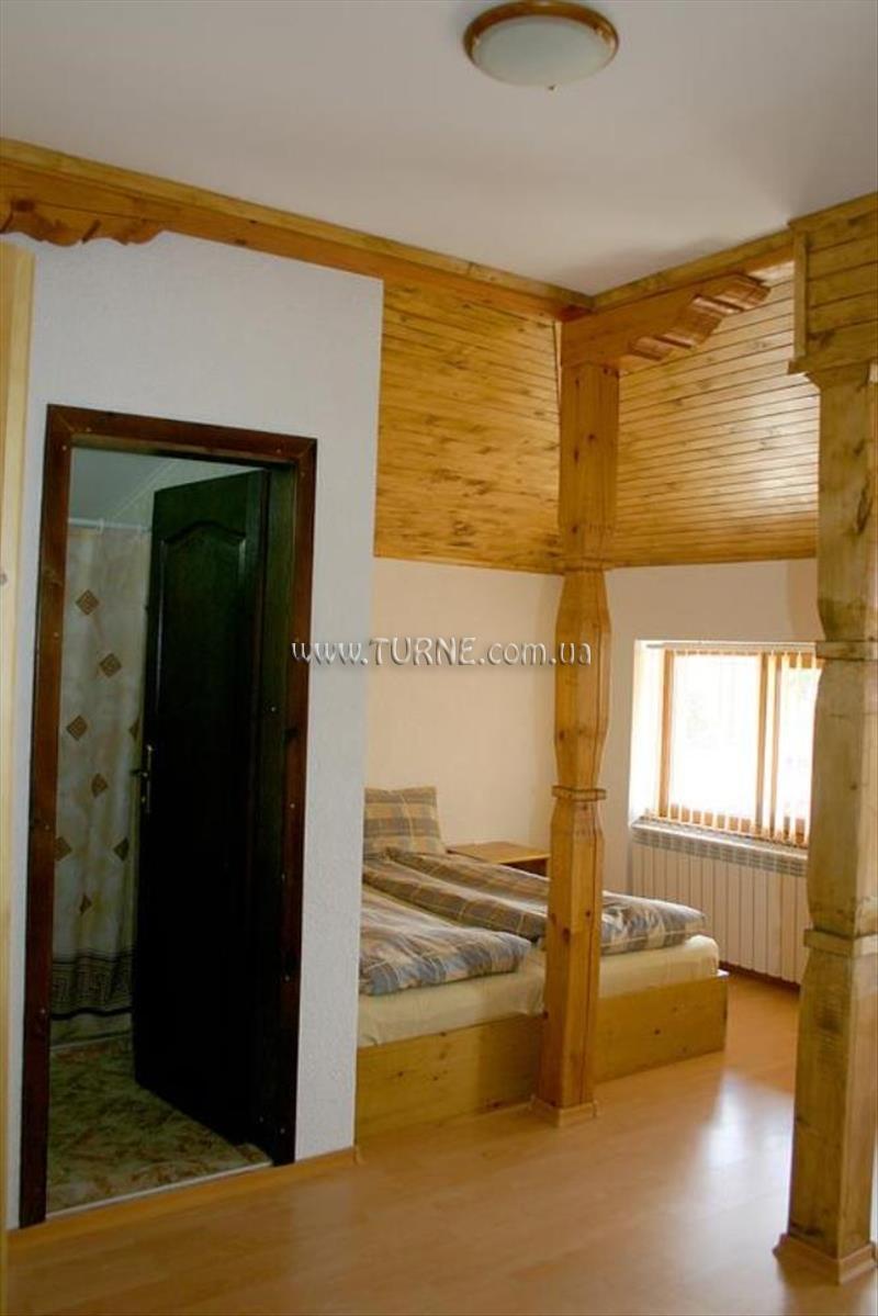 Durchova Kashta Family Hotel Болгария Банско