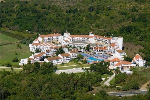 Pelican Hotel