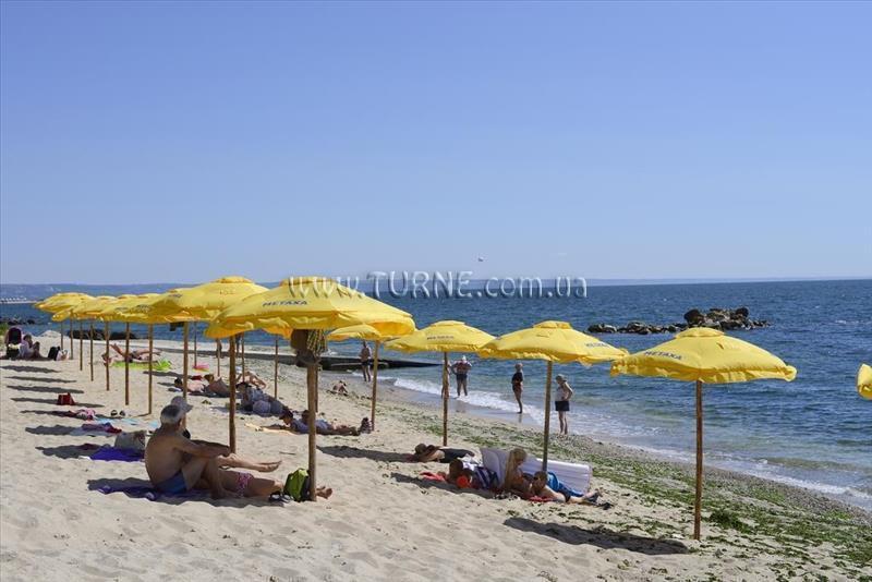 Фото Royal Beach Chaika Болгария
