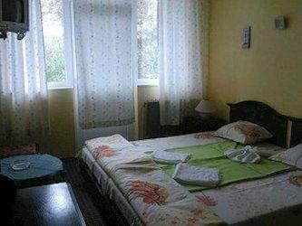 Amirov 2*, Болгарія, Кранево