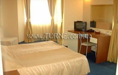 Hotel & SPA Saint George 4*, Болгария, Поморие
